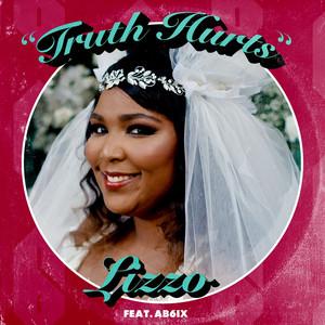 Lizzo - Truth Hurts (feat. Ab6ix)
