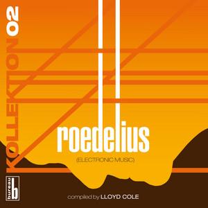 Lloyd Cole - Kollektion 02: Roedelius (electronic Music)