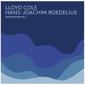 Lloyd Cole - Selected Studies, Vol. 1