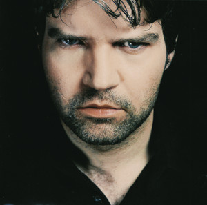 Lloyd Cole and the Commotions - The Collection