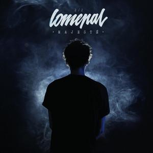 Lomepal - Majesté
