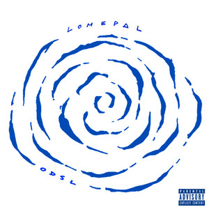 Lomepal - Odsl
