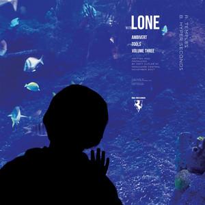 Lone - Ambivert Tools, Vol. 3