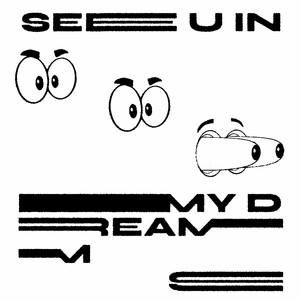 Lone - See U In My Dreams (lone Remix)