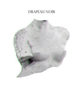 Lord Esperanza - Drapeau Noir