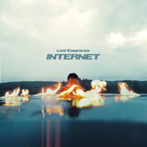Lord Esperanza - Internet
