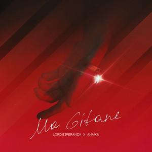 Lord Esperanza - Ma Gitane