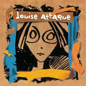 Louise Attaque - Louise Attaque (20ème Anniversaire)