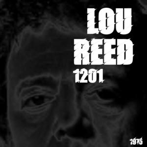 Lou Reed - Lou Reed 1201