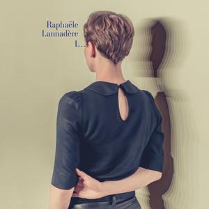 L (Raphaële Lannadère) - L.