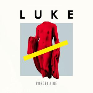 Luke - Porcelaine