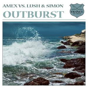 Lush - Outburst