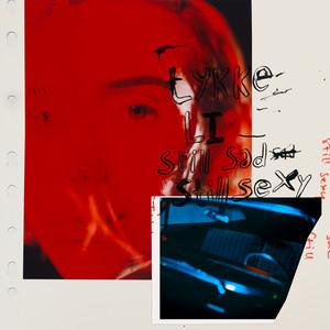 Lykke Li - Still Sad Still Sexy