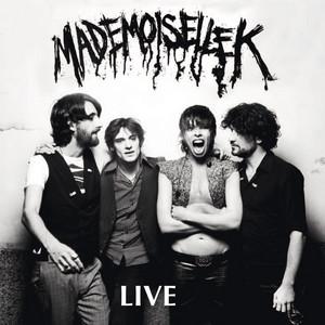 Mademoiselle K. - Live Paris 2009
