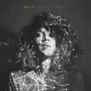 Madjo - Invisible World