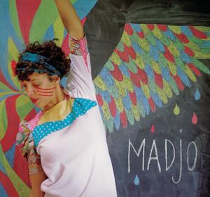 Madjo - Madjo