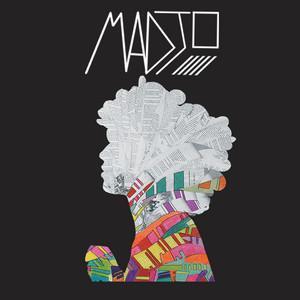 Madjo - Trapdoor