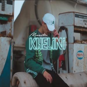 Maestro - Khelini