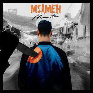 Maestro - Msameh