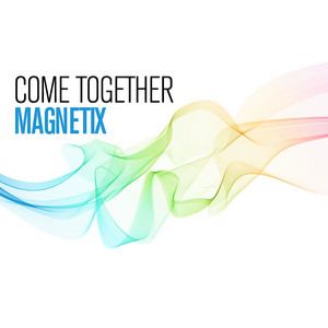 Magnetix - Come Together
