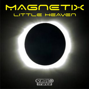 Magnetix - Little Heaven