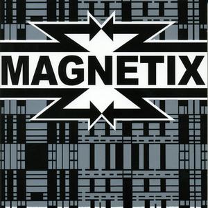 Magnetix - Magnetix