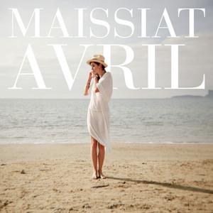 Maissiat - Avril – Single