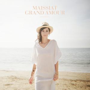 Maissiat - Grand Huit – Single
