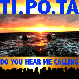 Manu Chao - Do You Hear Me Calling
