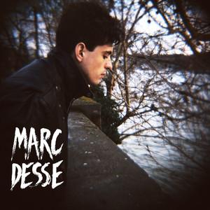 Marc Desse - Ma Fiancée
