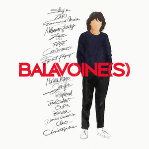 Marina Kaye - Only The Very Best [balavoine(s)]