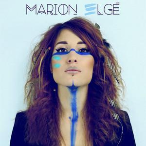 Marion Elgé - Femme Amazone