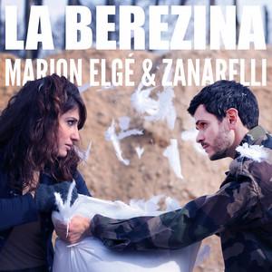Marion Elgé - La Berezina