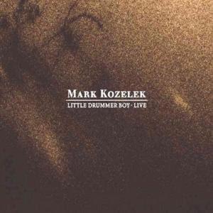 Mark Kozelek - Little Drummer Boy – Live
