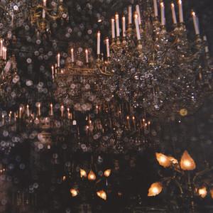 Mark Kozelek - Sings Christmas Carols