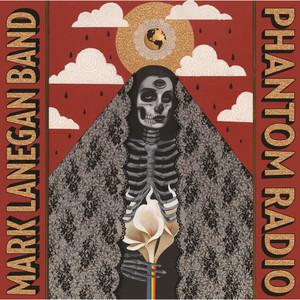 Mark Lanegan - Phantom Radio