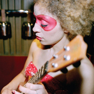 Martina Topley-Bird - Some Place Simple