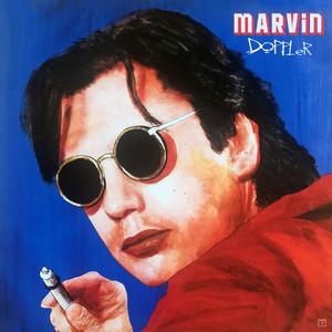 Marvin - 12 Salopards Vol. 2