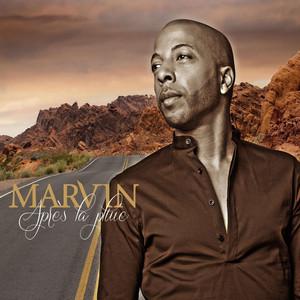 Marvin - Après La Pluie