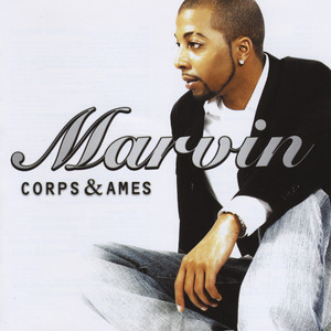 Marvin - Corps & Ames