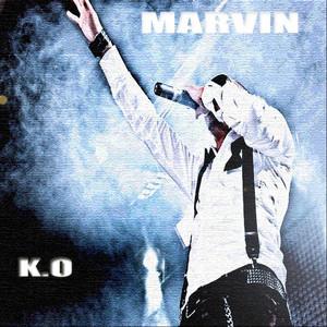 Marvin - K.o