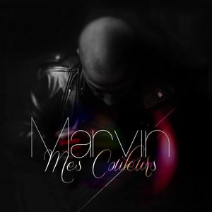 Marvin - Mes Couleurs