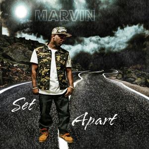 Marvin - Set Apart
