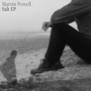 Marvin Powell - Salt