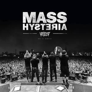 Mass Hysteria - Hellfest (live 2019)