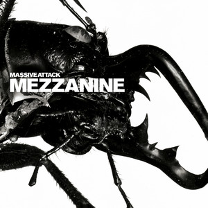 Massive Attack - Angel (angel Dust)