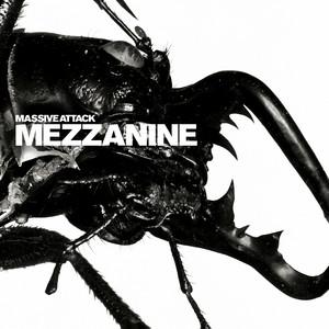 Massive Attack - Teardrop (mazaruni Dub One)