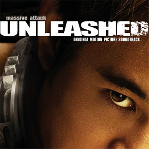 Massive Attack - Unleashed Ost