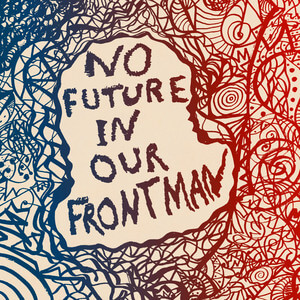 Matthew E. White - No Future In Our Frontman
