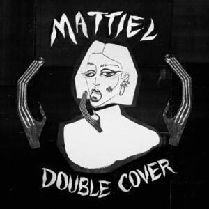 Mattiel - Double Cover